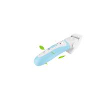 静音充电剃头刀电推剪电推子婴儿理发器宝宝儿童理发器
