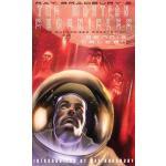 【预订】Ray Bradbury's The Martian Chronicles The Authorized Ad