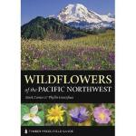 【预订】Wildflowers of the Pacific Northwest
