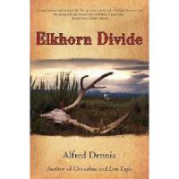 【预订】Elkhorn Divide