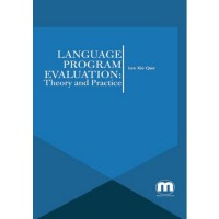 英文原版Language Program Evaluation: Theory and Practice语言课程评估: