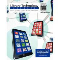 【预订】Bridging the Digital Divide with Mobile Services