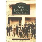 【预订】New Scotland Township