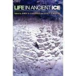 【预订】Life in Ancient Ice