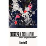 【预订】Footsteps in the Rearview: A Brotha's Journey from