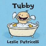 【预订】Tubby
