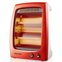 小太阳取暖器石英管电暖器取暖 电暖气