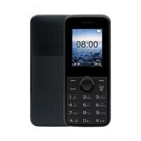 礼品卡 Philips/飞利浦E106 直板按键老人机备用老年手机无摄像头小 老人手机学生移动按键老年手机