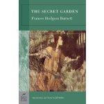 Barnes & Noble Classics The Secret Garden