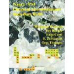 【预订】Nagra/Psi Chemical Thermodynamic Data Base 01/01