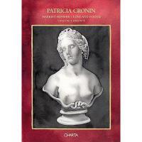 【预订】Patricia Cronin: Harriet Hosmer, Lost and Found: A