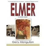【预订】Elmer