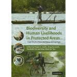 【预订】Biodiversity and Human Livelihoods in Protected Y978052