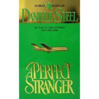 【预订】A Perfect Stranger