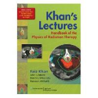 【预订】Khan's Lectures: Handbook of the Physics of