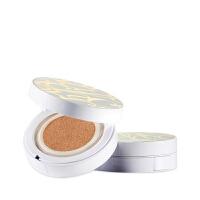 药妆AHC玻尿酸补水保湿 玻尿酸气垫BB霜 11g