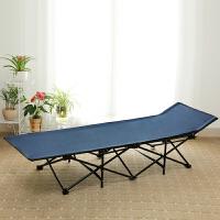 索尔诺 安装简易折叠床 节省空间午休床 单人床 办公室午睡床 行军床101