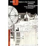 【预订】Urban Utopias in the Twentieth Century: Ebenezer