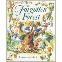 Forgotten Forrest