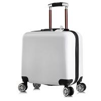 定制儿童拉杆箱LOGO20寸密码男女旅行箱万向轮登机箱学生行李箱
