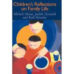 【预订】Children's Reflections on Family Life Y9780750705738