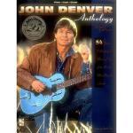 【预订】John Denver Anthology