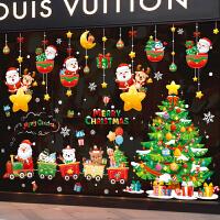 圣诞装饰品圣诞节礼物发箍头扣 头饰圣诞节头箍头扣 卖萌发夹装扮