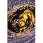 【预订】The Chosen Book One: The Portals of Destiny