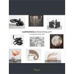 【中商原版】进口艺术画册 木匠车间画廊:当代设计图标 英文原版 Carpenters Workshop Gallery