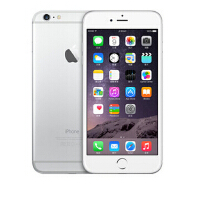 Apple/苹果 iPhone 6 Plus 全网通 4G 5.5英寸屏幕 800W像素 iOS 9.0 全新正品国行