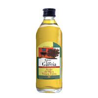mdm 198元/瓶 莱莎摩丽诺特级初榨橄榄油 西班牙进口 1L