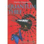【预订】The Quantum Thief Y9780575088887