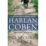【预订】No Second Chance Y9780451233929