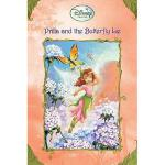 【预订】Prilla and the Butterfly Lie Y9781417782734