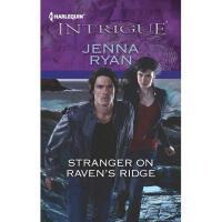 【预订】Stranger on Raven's Ridge