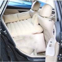 门扉 儿童充气床垫 两厢车专用床车载充气床汽车用品汽车充气床