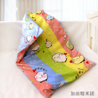 20190708041526188婴儿床垫子垫被宝宝纯棉铺垫尿垫新生棉花床垫被褥子棉垫四季通用