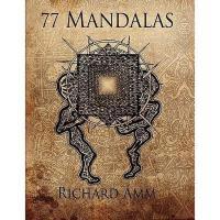 【预订】77 Mandalas