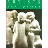 【现货】英文原版 现实主义雕塑 Artists - Sculptors : Regionalist Realisms