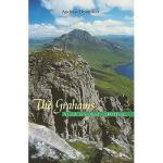 【预订】The Grahams: A Guide to Scotland's 2,000ft Peaks