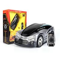 儿童高速漂移声控越野赛车男孩礼物无线遥控玩具遥控汽车手表语音