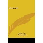 【预订】Germinal