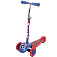 儿童三轮摇摆车小孩滑行车宝宝活力车滑板车