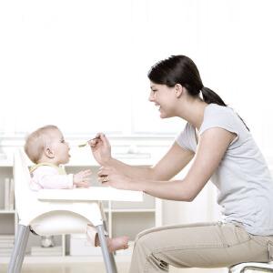 门扉 儿童餐椅 宝宝餐椅多功能便携式餐座椅婴儿吃饭玩耍一体餐桌椅