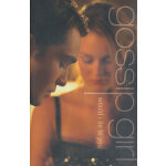 Gossip Girl #10: Would I Lie To You 9780316011839