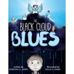 【预订】The Black Cloud Blues