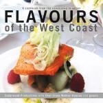 【预订】Flavours of the West Coast