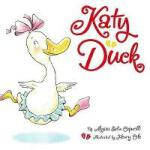 【预订】Katy Duck