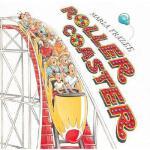 【预订】Roller Coaster Y9780152045548