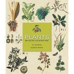 【预订】Plants: Why You Can't Live Without Them